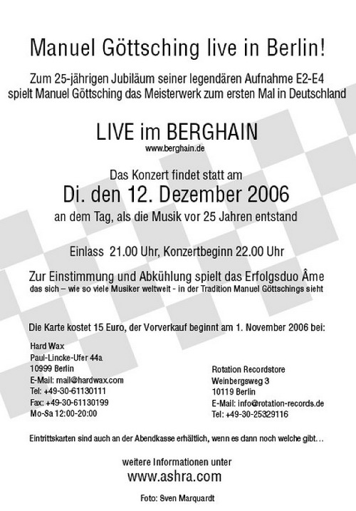 e2e4liveberlin20061212-back.jpg
