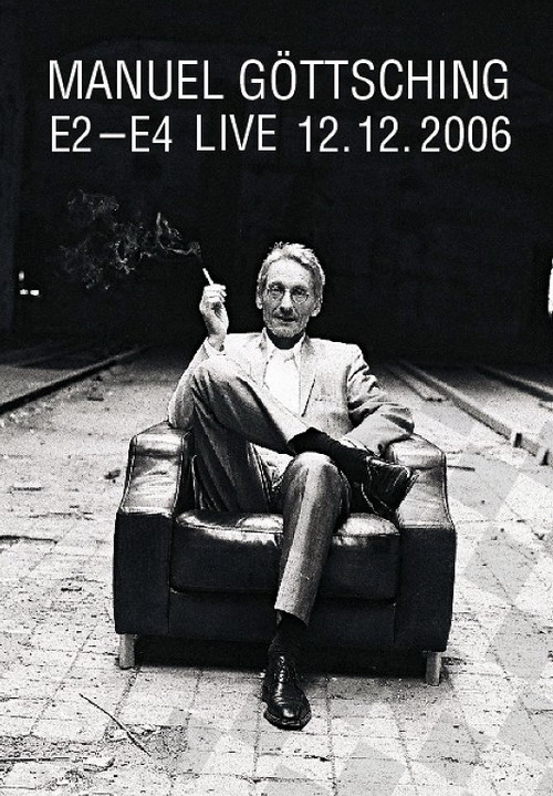 e2e4liveberlin20061212-front.jpg