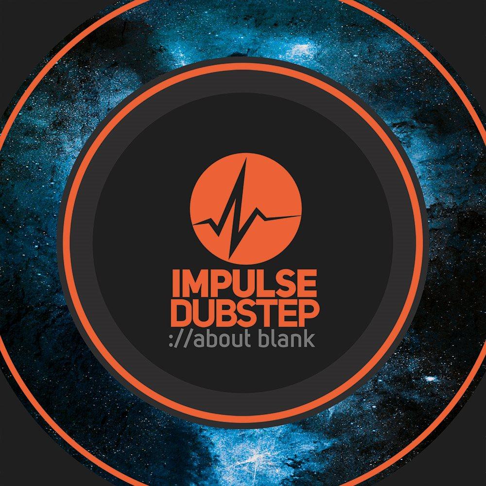 impulse20140508