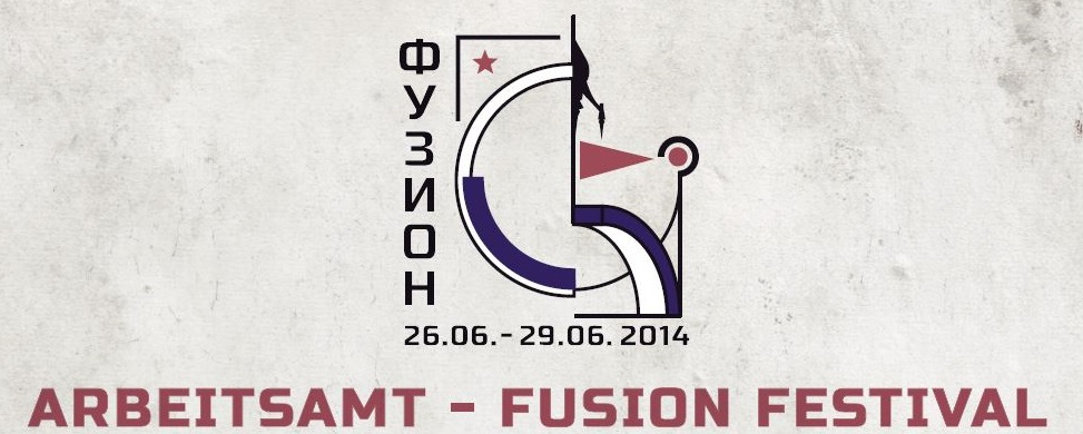 fusion2014