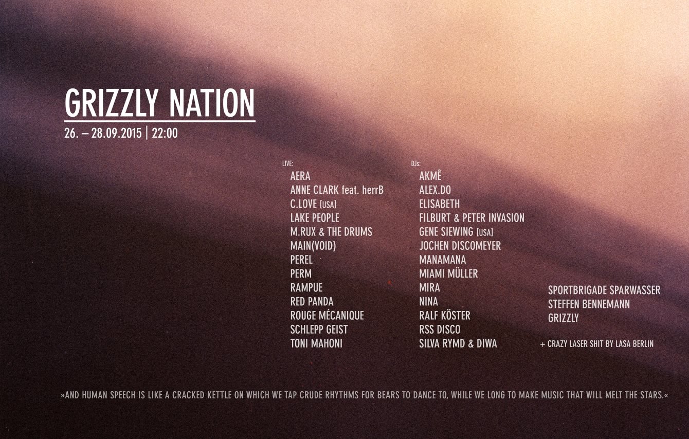 grizzlynation20150926