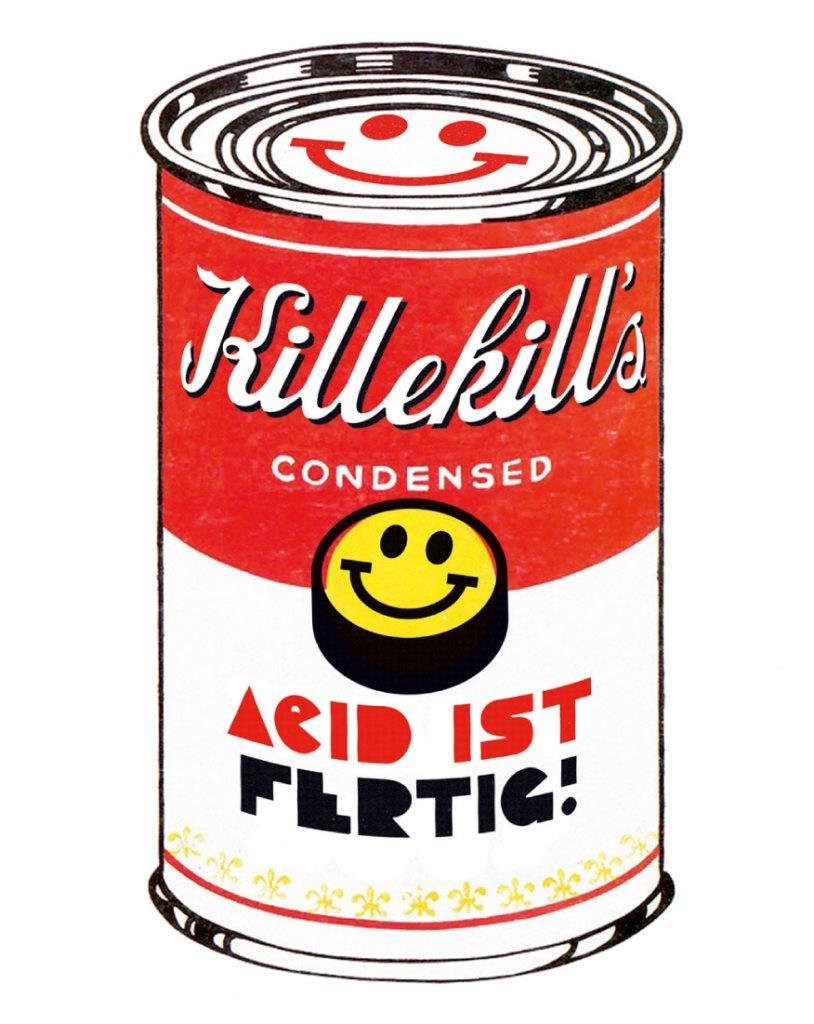 acidistfertig20151002