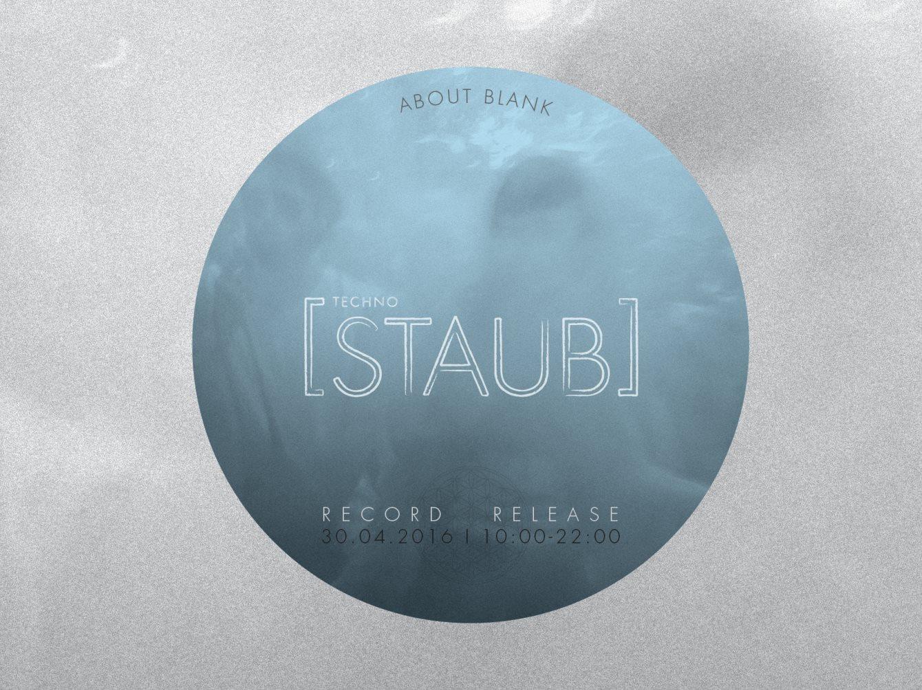 staub20160430