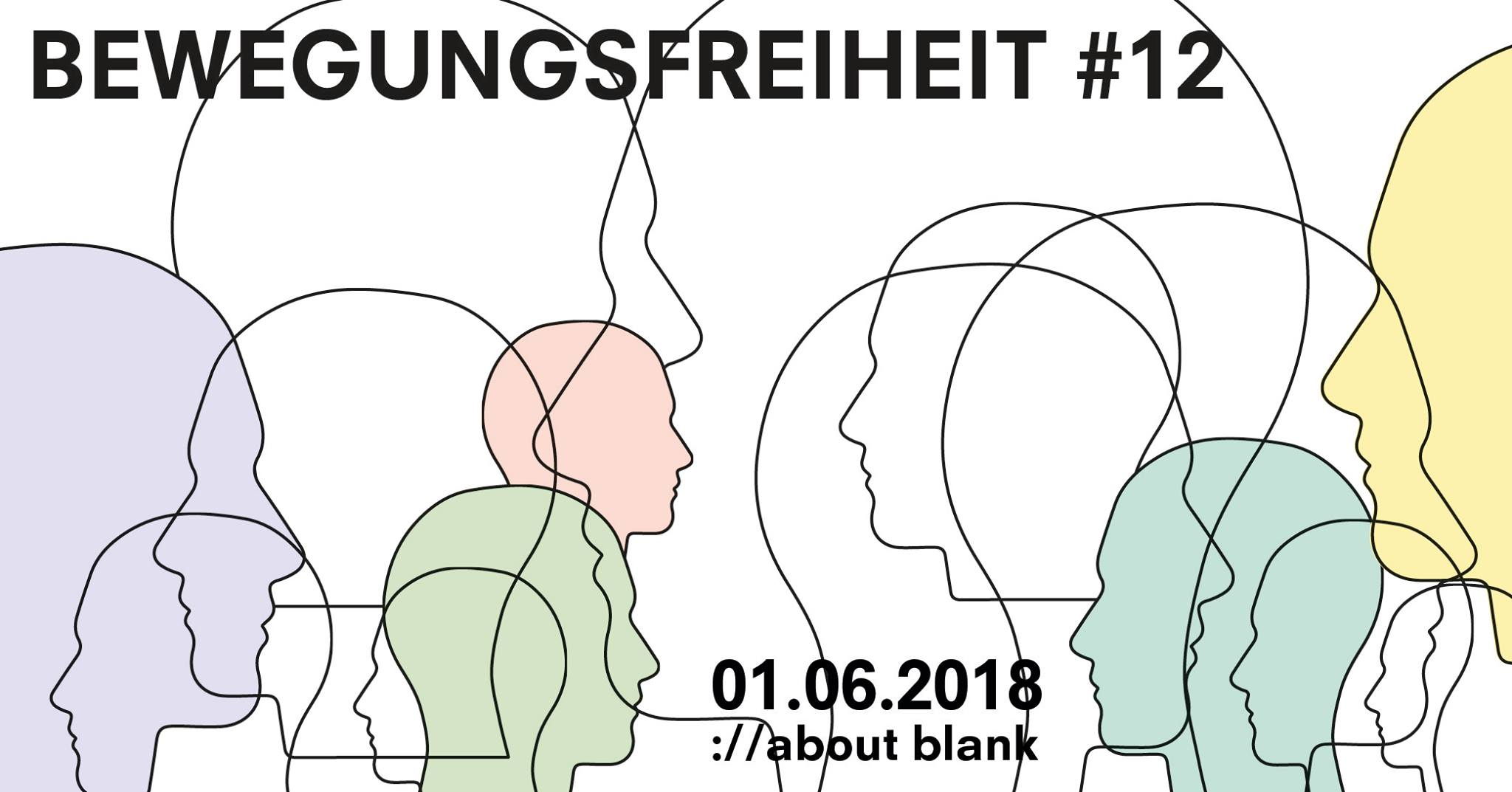 Mai 2018 – stypeblog